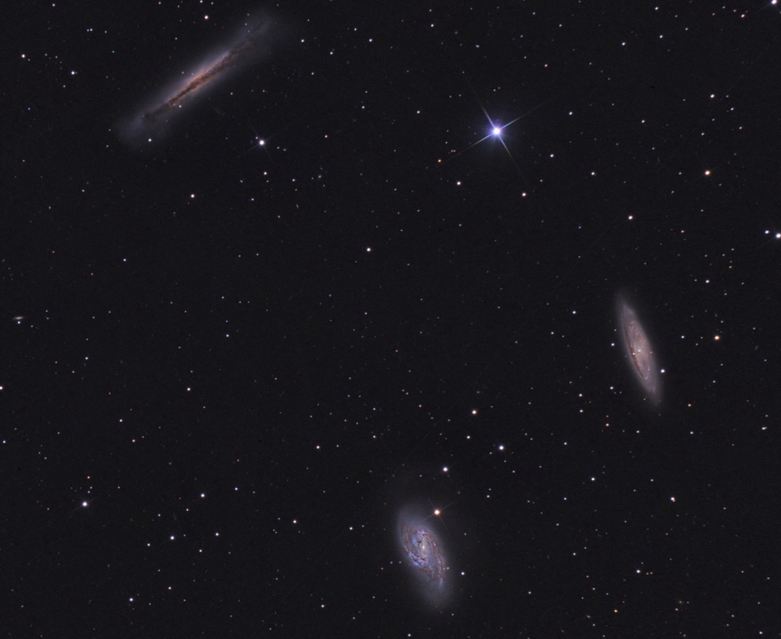 leo triplet resized