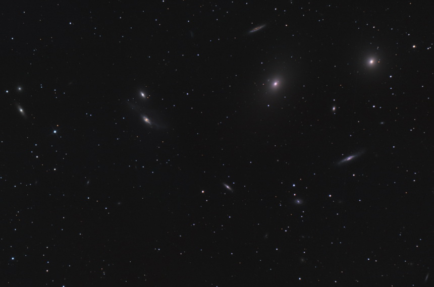 markarian resized